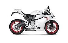 Stormforce Waterproof Bike Cover Ducati 899 Panigale-Top Quality 4 Layer Fabric