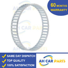 ABS RELUCTOR RING FOR PEUGEOT PARTNER,207,306,308,406