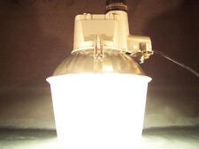 43 Watt LED Dusk to Dawn Security Area Light NEMA Head Fixture