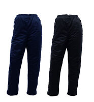 Regatta Womans Lined Trousers Waterproof Windproof Breathable £20.40 FREE POST