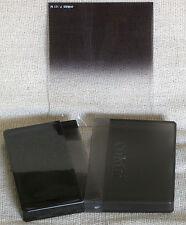 Original Cokin P abgestufte grau Filter p121m nd4 Grad 0.6 NEU in UK