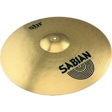 "Sabian SBr Ride Cymbal 20"" Drum Hardware"