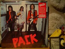 PACK LP/1978 Germany/Amon Duul II 2/RAGING GERMAN PUNK ROCK MONSTER!/Sealed/KBD