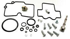 Husqvarna TE 250, 2005-2007, Carb / Carburetor Repair Kit - TE250