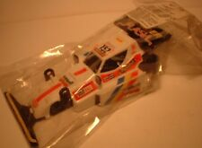 qq 7730 SCALEXTRIC SCX EXIN TT BODYWORK BUGGY THUNDERFLASH IN BLISTER