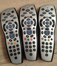GENUINE SKY HD REMOTE CONTROL - IDEAL FOR REPLACEMENT QUICK DISPATCH & DELIVERY