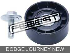 Pulley Tensioner For Dodge Journey New (2012-)