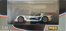1/43 Onyx XLM049 Panoz Esperante GTR-1 no54 Le Mans 1997