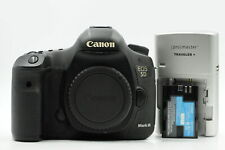 Canon EOS 5D Mark III 22.3MP Digital SLR Camera Body #337