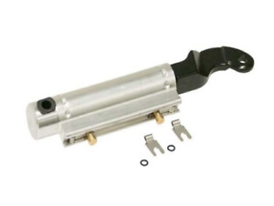 MB E-CLASS Cabrio A207 Convertible Strut Lift Cylinder A2098001172 New Genuine