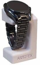 Michael Kors Access Watch Stand, Artifex Charging Dock Stand smart watch