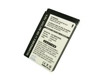 NEW Battery for Motorola i205 i215 i265 SNN5705 Li-ion UK Stock