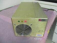 PRI Automation SC85-CE, Robot/Motion Controller, 100-240VAC, 50/60Hz 6A, 410353