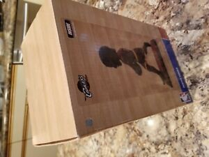 Forever Collectibles Legends Of The Court Limited Edition Lebron James LE  /600