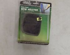 Game Tracker Bow Holster Vintage