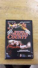 return to macon county dvd movie