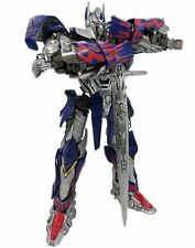Transformers Age of Extinction,ver Optimus Prime Dual Model Kit DMK03 Japan