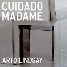 Arto Lindsay-cuidado Madame VINILE LP NUOVO