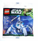 30243 UMBARAN MHC promo STAR WARS lego NEW poly bag legos set