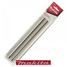 Genuine Makita Blades 312mm HSS KP312 B-02870