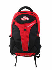 Berkley Fishing FG 30L Day Backpack Tackle Bag Tackle Management Storage