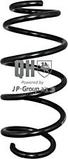 Front Axle Coil Spring 352mm Fits FORD Mondeo Hatchback Sedan Wagon 1474356