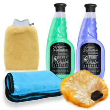 Complete Washing & Drying  Build Your Own Kit Pure Definition