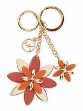 Michael Kors Keyrings for Women