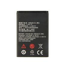 Original High Capacity Li3814T43P3h634445 battery For ZTE Blade L110 A112 V815W