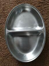 Juego 6 platos balti de 6x17cm y 1x24cm PLATO Balti Servir