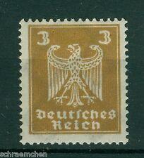 Deutsches Reich 355 , * ,