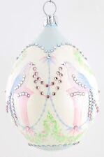Patricia Breen Medium Egg Palace Egg Art Institute of C 00006000 hicago Exclusive