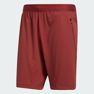 Adidas Men's Heat.RDY 9-Inch Shorts GC8199