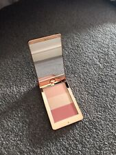 Brand New Ted Baker Blusher Palette