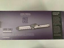 Curling Tong John Frieda Frizz Ease Loose Curls 32mm  - 2304U