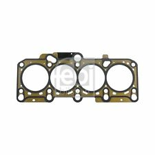 Cylinder Head Gasket (Fits: VW & Audi)   Febi Bilstein 31801 - Single