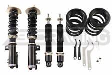 BC Racing For 00-07 Volvo V70 FWD BR Series Adjustable Damper Coilover Kit