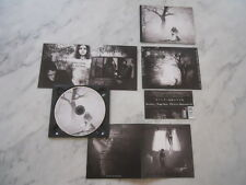 Kanashimi / Happy Days - The Great Depression II SPLIT CD NEW+++NEU+++