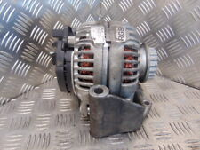 2005 MK1 VW Touareg 2.5 TDI Diesel Alternator BAC