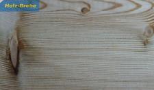 26 mm sib.Lärche Balkonbretter Terrassendielen Fassade Holz glatt glatt gehobelt