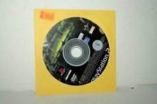 HULK GIOCO USATO PS2 VERSIONE INGLESE GD1 41636