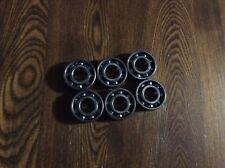 John Deere M110024 48,54 inch Mower Deck Bearing set 425,445,455 ,AM121342