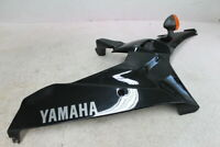 06 07 YAMAHA YZF R6 RIGHT LOWER BOTTOM BELLY SIDE FAIRING COWL