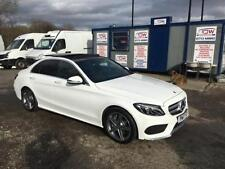 Mercedes-Benz Less than 10,000 miles Automatic Cars
