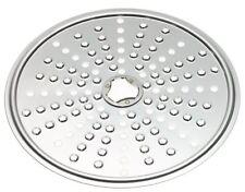 Bosch MUZ 7 RS1 Coarse Grater Disk