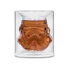 Thumbs Up! Original Stormtrooper Glass Tumbler