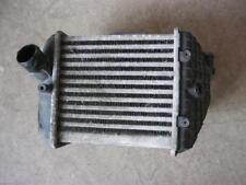 Ladeluftkühler Luftkühler links AUDI A4 B6 8E V6 2.5TDI 8E0145805P DIESEL