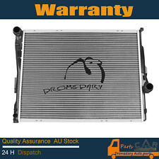 Radiator For BMW E46 3 series All models 318i 320i 325i 323i 1998-2005 AT/MT