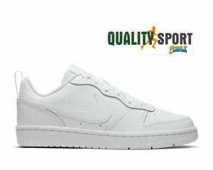 nike scarpe online ragazzo