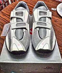 Specialized  Sonoma Womens  Cycling MTB Biking Shoes Size 8.5